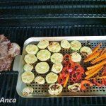 cotlet de vita cu legume la gratar reteta simpla 31 150x150 - Cotlet de vita rib eye steak cu legume, la gratar