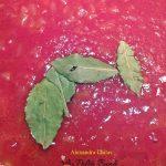 empanadas placinele cu carne tocata reteta pas cu pas 3 150x150 - Empanadas, placintele sau coltunasi cu carne tocata, la cuptor