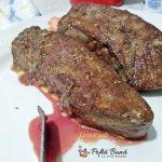 ficat de vitel reteta ca la restaurant 6 150x150 - Ficat de vitel la tigaie, reteta ca la restaurant, foarte fraged
