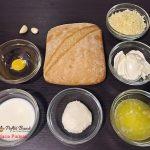 fondue in bol de paine reteta rapida 2 150x150 - Fondue in bol de paine