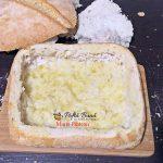 fondue in bol de paine reteta rapida 3 150x150 - Fondue in bol de paine