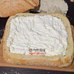 fondue in bol de paine reteta rapida 4 150x150 - Fondue in bol de paine