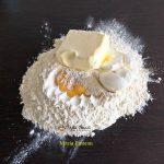 grisine betigase sarate cu cascaval reteta simpla 2 150x150 - Grisine sarate cu smantana si cascaval, reteta pas cu pas