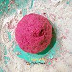 grisine cu sfecla si oregano 1 150x150 - Grisine cu sfecla rosie si oregano, reteta pas cu pas