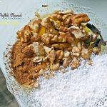 gutui coapte la cuptor cu miere scortisoara nuca de cocos si nuca 3 150x150 - Gutui coapte la cuptor cu miere, scortisoara, nuca de cocos si nuca