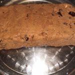 lenea cucoanei tort fara coacere cu visine betive reteta de la bunica 1 150x150 - Lenea Cucoanei, tort fara coacere cu visine betive, reteta de la bunica