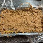 lenea cucoanei tort fara coacere cu visine betive reteta de la bunica 4 150x150 - Lenea Cucoanei, tort fara coacere cu visine betive, reteta de la bunica