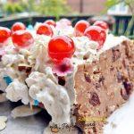lenea cucoanei tort fara coacere cu visine betive reteta de la bunica 5 150x150 - Lenea Cucoanei, tort fara coacere cu visine betive, reteta de la bunica