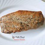 muschi in foietaj si bacon 2 150x150 - Muschiulet in foietaj si bacon, o friptura festiva, reteta pas cu pas