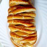 muschi in foietaj si bacon 4 150x150 - Muschiulet in foietaj si bacon, o friptura festiva, reteta pas cu pas