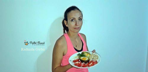 ou copt in avocado reteta pentru micul dejun 1 500x243 - Ou copt in avocado, un mic dejun sanatos, reteta simpla