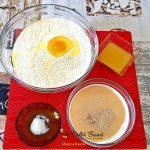 paine cu lapte si unt ideala pentru micul dejun 1 150x150 - Paine impletita, cu lapte si unt, ideala pentru micul dejun