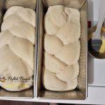 paine de casa reteta simpla 3 150x150 - Paine de casa pufoasa, moale, reteta simpla, pas cu pas