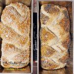paine de casa reteta simpla 4 150x150 - Paine de casa pufoasa, moale, reteta simpla, pas cu pas