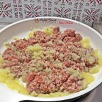 pepene galben aromatic umplut reteta simpla 2 150x150 - Pepene galben aromatic umplut