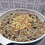 pepene galben aromatic umplut reteta simpla 3 150x150 - Pepene galben aromatic umplut