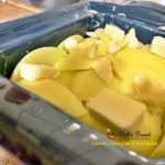 piept de rata cu cartofi dauphinoise 8 150x150 - Piept de rata cu cartofi Dauphinoise, reteta clasica frantuzeasca