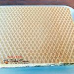prajitura nuga cu foi de napolitana reteta simpla 5 150x150 - Prajitura Rumba, Mozaic sau Nuga, cu foi de napolitana