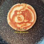 reteta pancakes cu iaurt nuca si sirop de artar 3 150x150 - Clatite americane, pancakes cu iaurt, nuca si sirop de artar