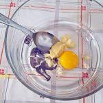 salata de conopida cu maioneza 3 150x150 - Salata de conopida cu maioneza, reteta clasica, simpla si gustoasa