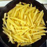 snitele din piept de pui cu cartofi prajiti reteta simpla 4 150x150 - Snitele din piept de pui cu cartofi prajiti, reteta clasica