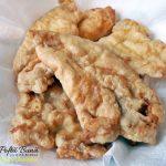 snitele din piept de pui cu cartofi prajiti reteta simpla 6 150x150 - Snitele din piept de pui cu cartofi prajiti, reteta clasica