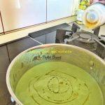 supa crema de mazare reteta simpla 4 150x150 - Supa crema de mazare cu pastarnac, smantana si cartofi