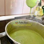 supa crema de mazare reteta simpla 5 150x150 - Supa crema de mazare cu pastarnac, smantana si cartofi
