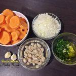 supa de caju si morcovi 1 150x150 - Supa de caju si morcovi