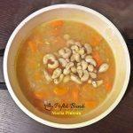supa de caju si morcovi 3 150x150 - Supa de caju si morcovi