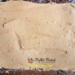 tort buturuga rulada de cacao cu crema de ness 2 150x150 - Tort buturuga, rulada de cacao cu crema de ness, reteta simpla
