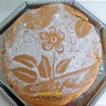 tort cu dovleac placintar reteta rapida 1 150x150 - Tort sau chec cu dovleac placintar si nuca, reteta simpla
