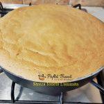 tort cu mere caramelizate 2 150x150 - Tort cu mere caramelizate, reteta veche, pas cu pas