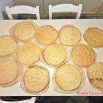 tort dobos reteta de cofetarie 3 150x150 - Tort Dobos reteta originala de cofetarie cu crema de cacao