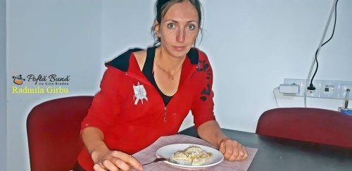 vareniki coltunasi cu cartofi reteta pas cu pas 1 500x243 - Vareniki, coltunasi cu cartofi, reteta traditionala ruseasca