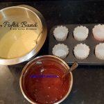 Briose cu ciocolata si vanilie pofta buna retete cu gina bradea 3 150x150 - Briose cu ciocolata si vanilie