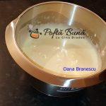 Briose cu ciocolata si vanilie pofta buna retete cu gina bradea 4 150x150 - Briose cu ciocolata si vanilie