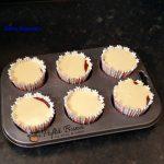 Briose cu ciocolata si vanilie pofta buna retete cu gina bradea 6 150x150 - Briose cu ciocolata si vanilie