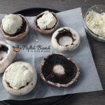 Ciuperci umplute cu branza de burduf la cuptor reteta gina bradea 3 150x150 - Ciuperci umplute cu branza de burduf