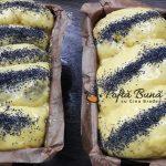 Cozonac cu mac reteta traditionala gina bradea 1 150x150 - Cozonac cu mac, reteta traditionala de cozonac pufos