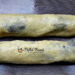 Cozonac cu mac reteta traditionala gina bradea 10 150x150 - Cozonac cu mac, reteta traditionala de cozonac pufos