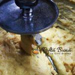 Cozonac cu mac reteta traditionala gina bradea 7 150x150 - Cozonac cu mac, reteta traditionala de cozonac pufos