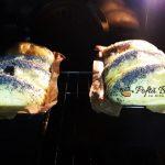 Cozonac cu mac reteta traditionala gina bradea 8 150x150 - Cozonac cu mac, reteta traditionala de cozonac pufos