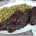 Piept de porc cu sos de prune la cuptor reteta gina bradea 2 150x150 - Piept de porc cu sos de prune, la cuptor