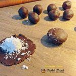 biscuiti cu umplutura de cocos 3 150x150 - Biscuiti cu umplutura de cocos
