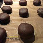 biscuiti cu umplutura de cocos 4 150x150 - Biscuiti cu umplutura de cocos