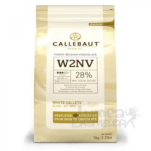callebaut white chocolate chips 1kg 500x500 - Marele concurs al Iernii 2019: gatesti si castigi
