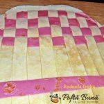 "clatite tabla de sah umplute cu branza dulce 4 150x150 - Clatite umplute cu branza dulce, ""Tabla de sah"""