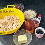 conulete de brad din biscuiti reteta simpla 4 150x150 - Conuri de brad din biscuiti, fursecuri de Craciun