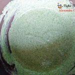 pancakes cu spanac reteta reteta simpla 3 150x150 - Pancakes cu spanac